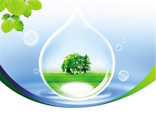 广西建重点生态功能区监管制度 马山上林位列其中
